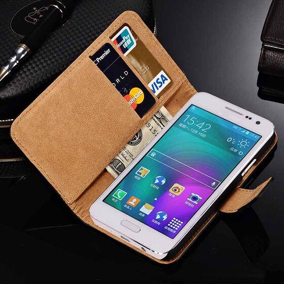 Jangan Jual Samsung Galaxy A3 3