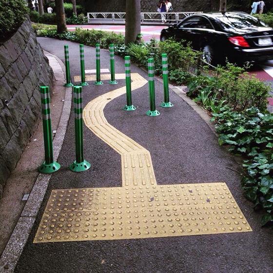 Teknologi Aneh Jepang 2 6