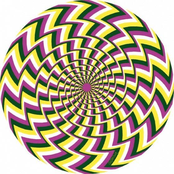 Gambar Ilusi Optik Ini Bikin Mind Blowing 2 08874