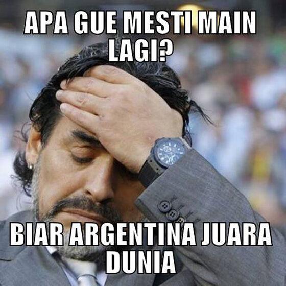 Meme Piala Dunia 03 0845e