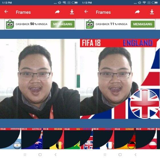 FIFA 18 5 Aplikasi Edit Foto Tema Piala Dunia Harus Kamu Coba 20e12