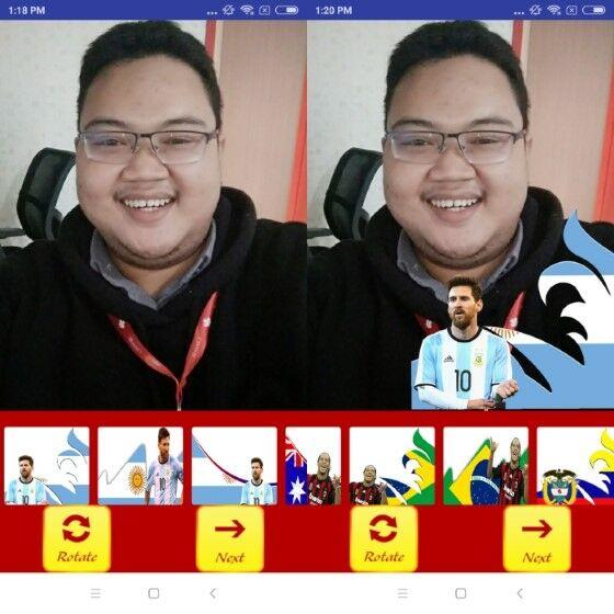 PHOTO EDITOR 5 Aplikasi Edit Foto Tema Piala Dunia Harus Kamu Coba 1 155a9