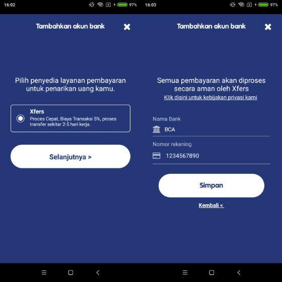 Cara Jadi Selebgram Dengan Aplikasi Partipost 7 E4a01