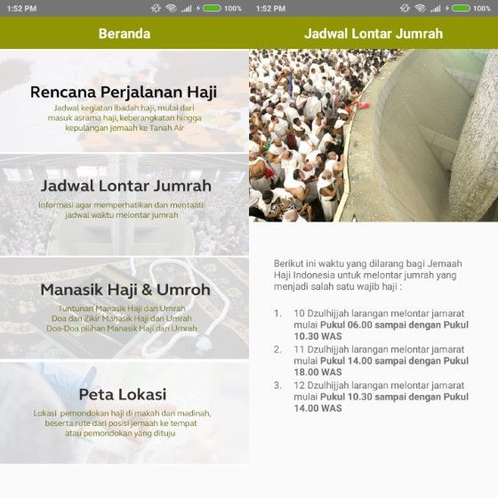 Aplikasi Haji Pintar 2 A78cc
