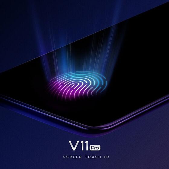 Vivo V11 Pro Rilis 01 A37b8