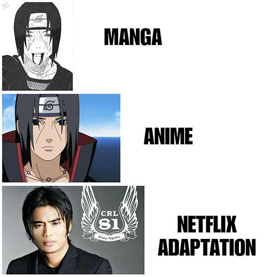 Meme Netflix Adaptation 06 6533f