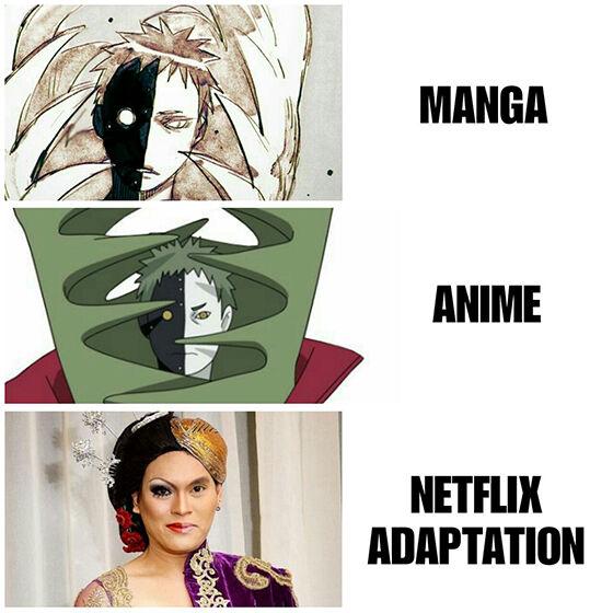 Meme Netflix Adaptation 10 2087c
