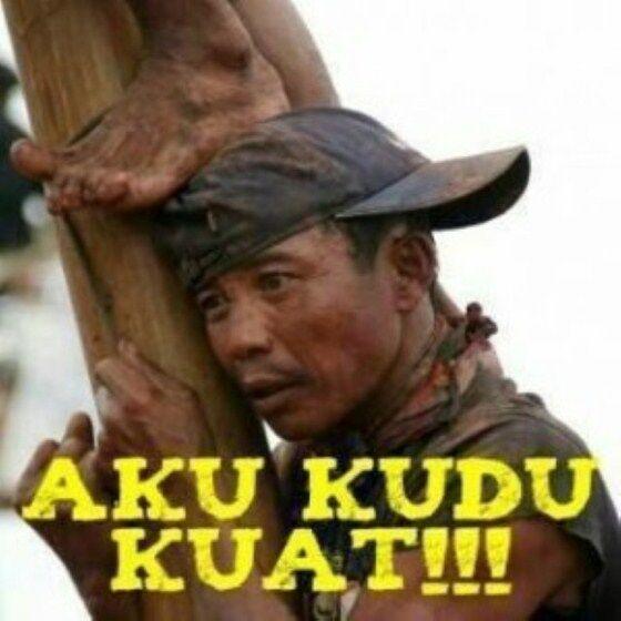 Gambar Lucu Gokil 6 3c8ae