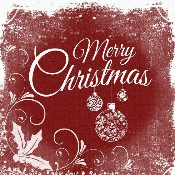 Ucapan Selamat Natal Tahun Baru 7 Custom 7bb64