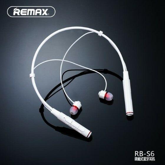 Headset Bluetooth Terbaik 6 E246d