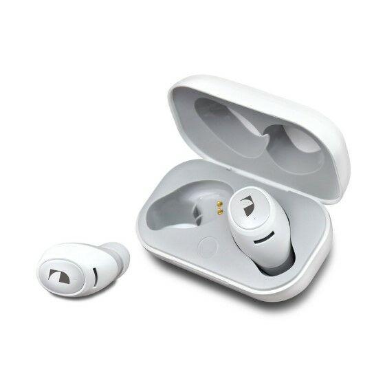 Headset Bluetooth Terbaik 7 E4d53