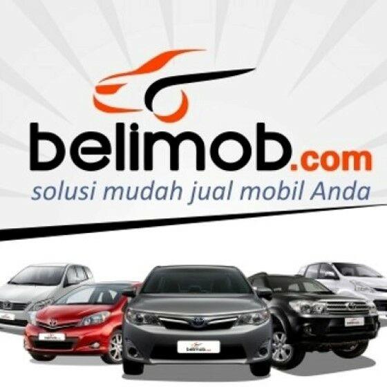 Aplikasi Jual Beli Mobil7 1650f