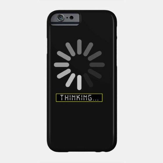 Smartphone Ram 12 Gb 6 31e4f