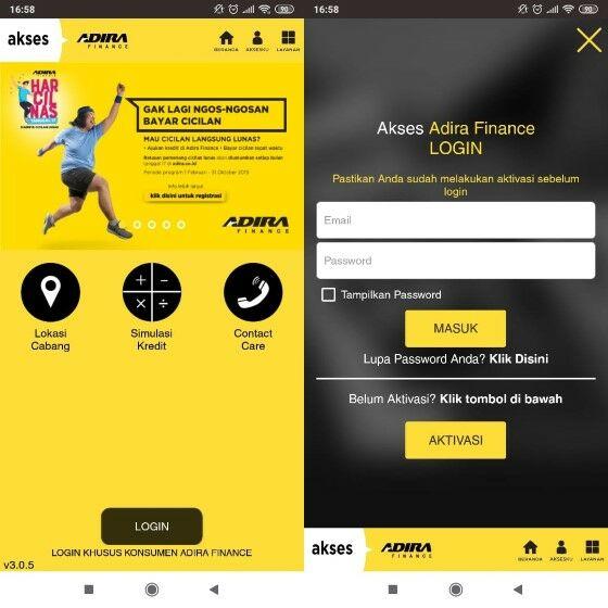 Aplikasi Untuk Bayar Tagihan Kredit Motor (1)