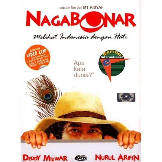 Film Jadul Indonesia 3 B289f