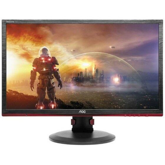Mоnіtor Gaming Aoc 6 Ddb51