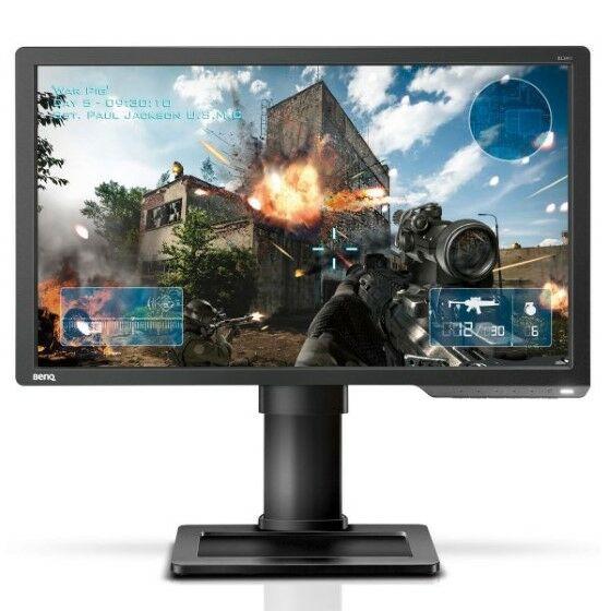 Mоnіtor Gaming Murah Benq 8 1f419