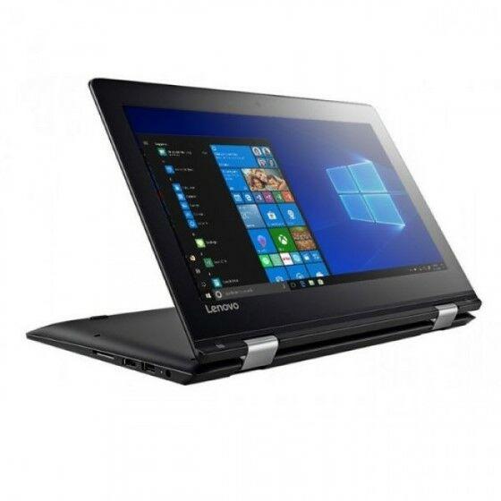 Laptop Mini Terbaik Yoga 0ae72
