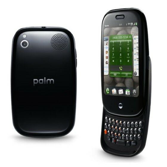 palm_merek_hp_yang_bangkrut