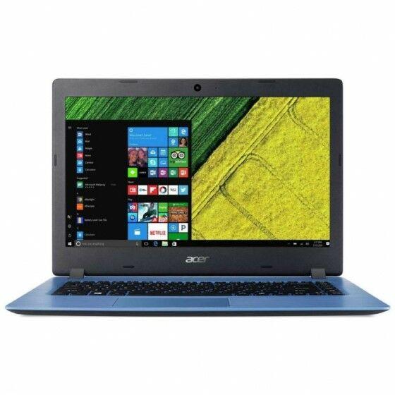Laptop Murah Berkualitas Acer Aspire A5da2