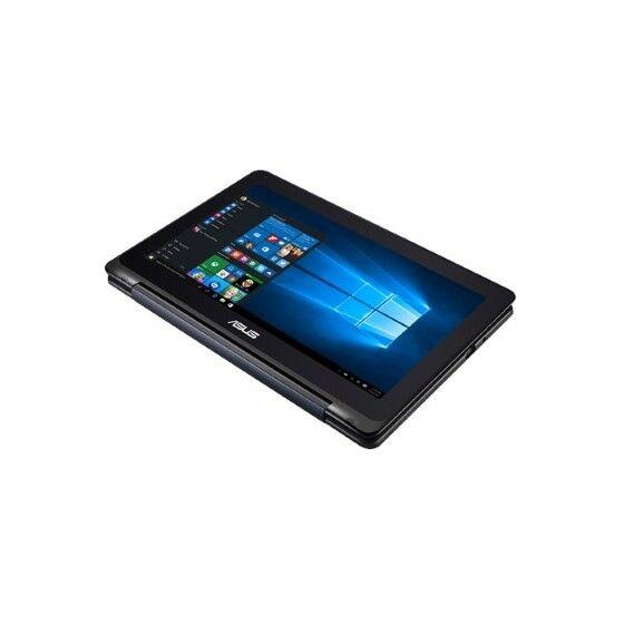 Laptop Murah Berkualitas Asus Transf 7f074