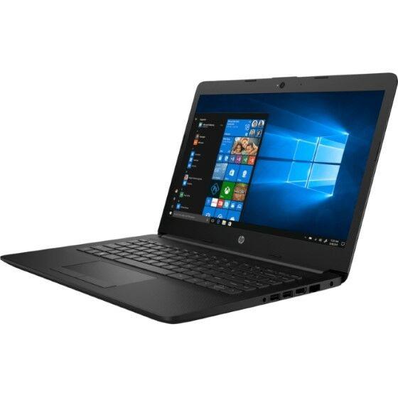Laptop Murah Berkualitas Hp 14 345b6
