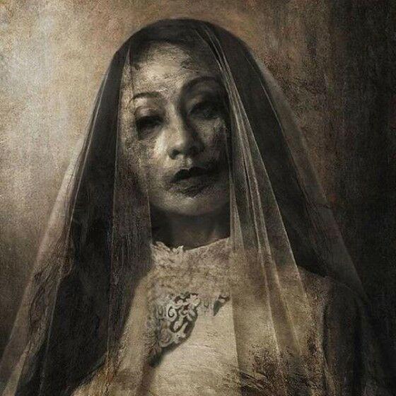 Tokoh Hantu Terseram di Film Horor 3