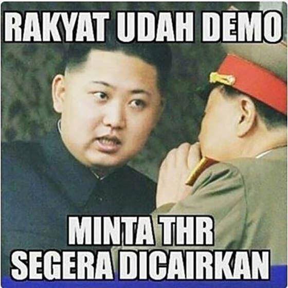 meme minta thr 04
