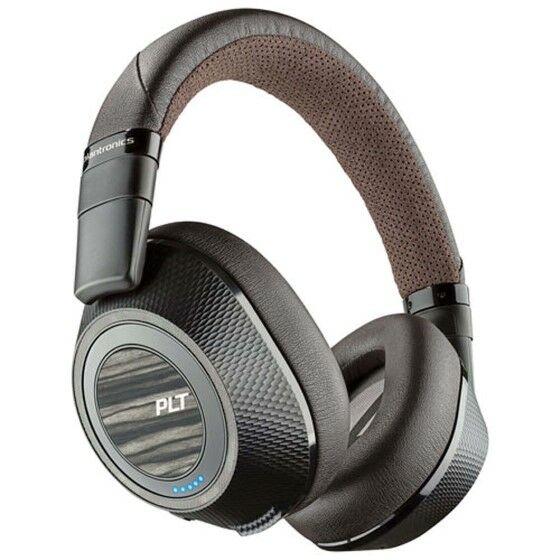 Headphone Kedap Suara 2 A49ef