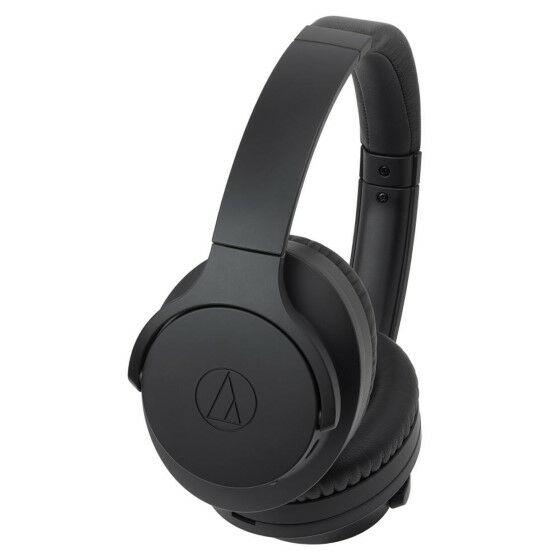 Headphone Kedap Suara 3 Eece0