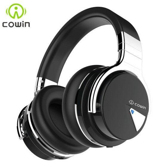 Headphone Kedap Suara 6 62682