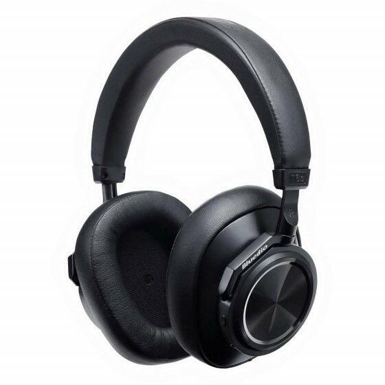 Headphone Kedap Suara 7 E0062