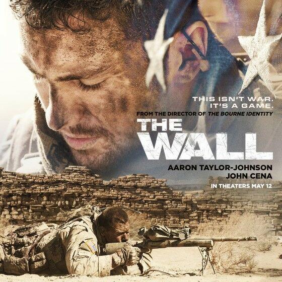 Film Terbaik Yang Diperankan John Cena 2 14acb