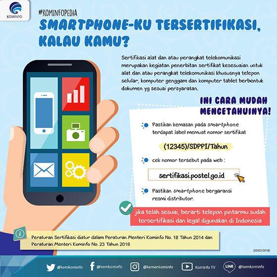 Handphone Black Market Diblokir 2 8e35b