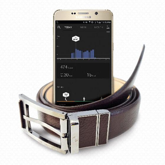 Inovasi Unik Samsung 2 88720