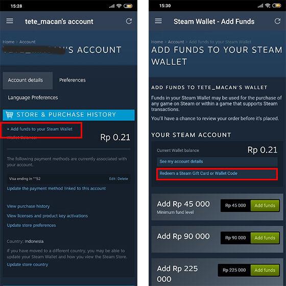 Beli Game Steam Tanpa Kartu Kredit 8 2e6ce