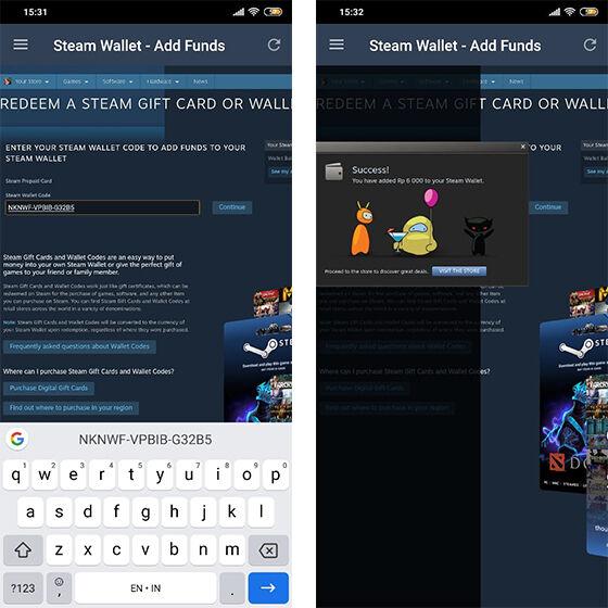 Beli Game Steam Tanpa Kartu Kredit 9 5aabf