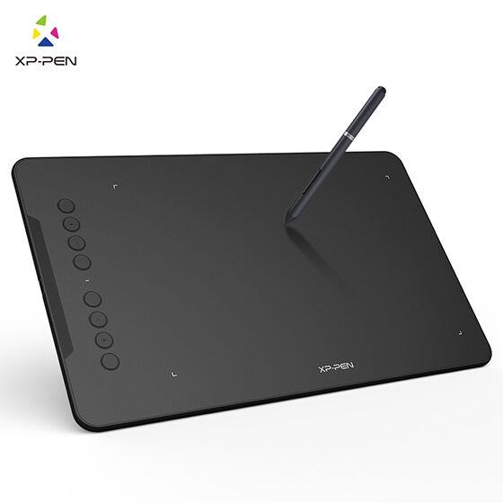 Pen Tablet Terbaik Untuk Pemula 2 08250