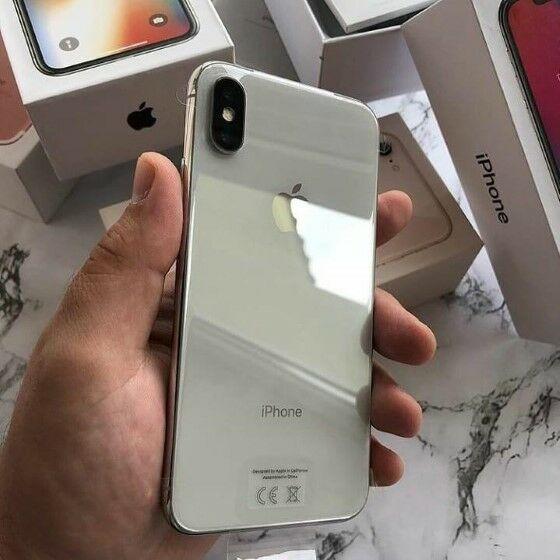 Perbedaan IPhone Authorized Reseller BM Dan Refurbished 3 245d3