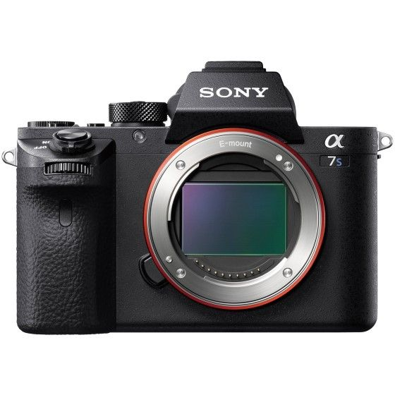 Kamera 4K Terbaik 1 478d2