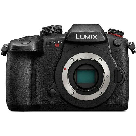 Kamera 4K Terbaik 2 D7402