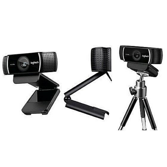 Webcam Terbaik Untuk Livestreaming 1 890ba