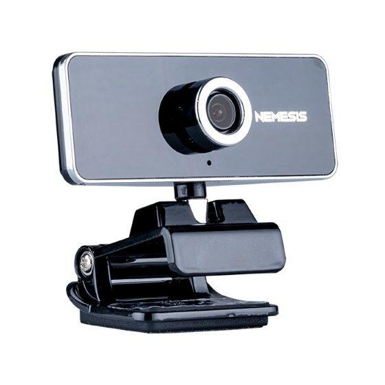 Webcam Terbaik Untuk Livestreaming 3 Bd75c