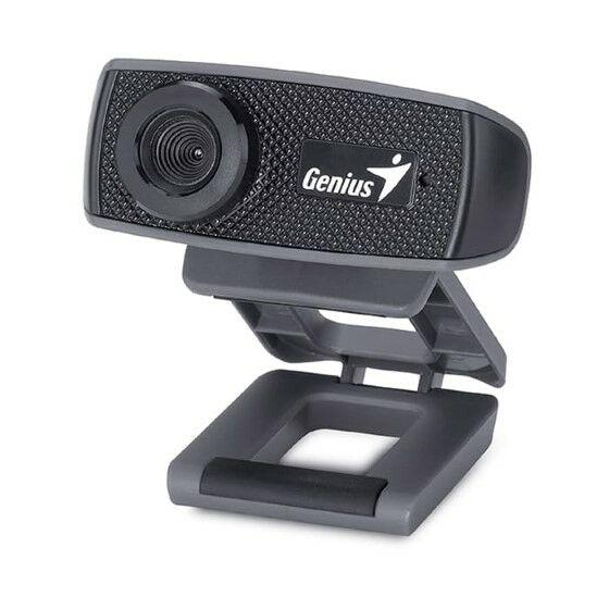 Webcam Terbaik Untuk Livestreaming 6 34968