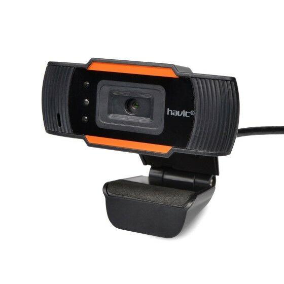 Webcam Terbaik Untuk Livestreaming 7 8b0c3