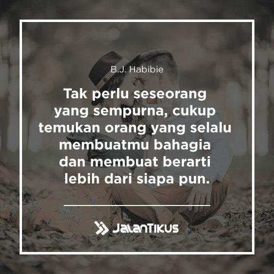 Quotes Bj Habibie 05 88702