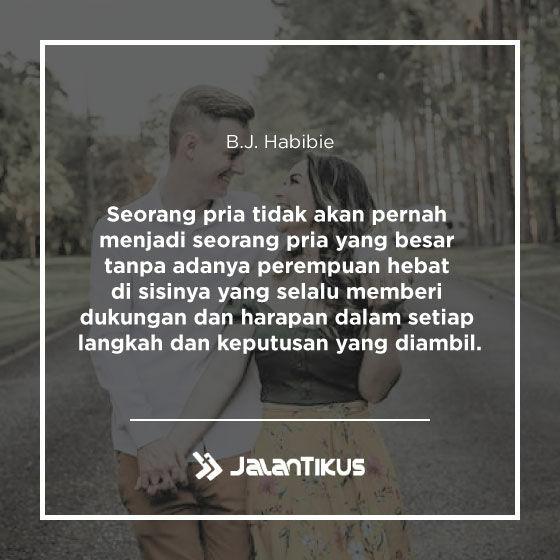 Quotes Bj Habibie 07 C785a