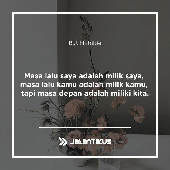 Quotes Bj Habibie 08 496f0