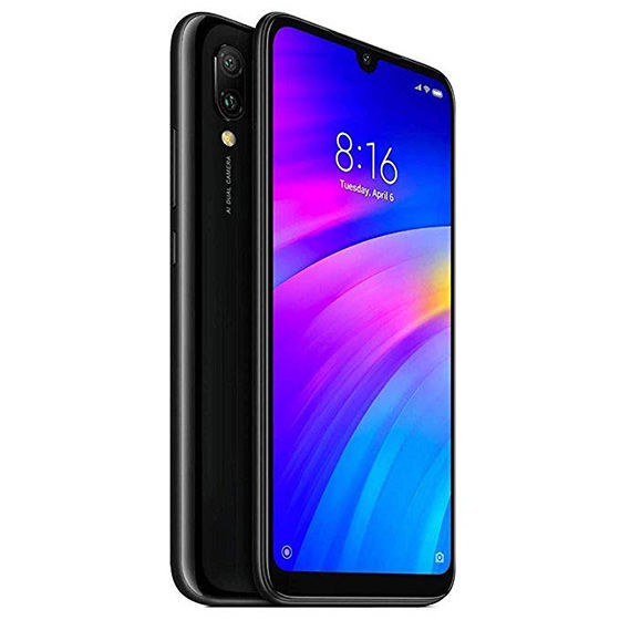 HP China 1 Jutaan Ram 3 2f5aa