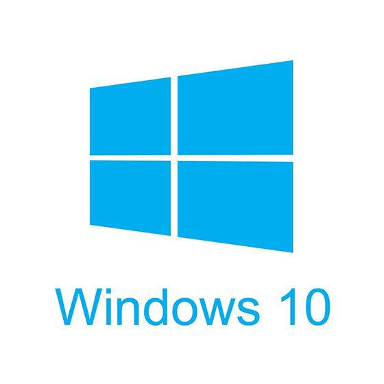 Windows10 8e0d0